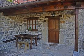 casa con encanto asturias