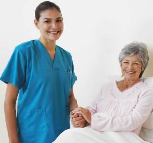 Batch#3023 Cuidado de personas mayores
