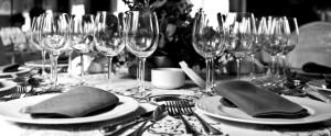 Batch# 3554 Cenas de empresas Madrid