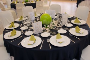 dulce-3770-turodelsol- restaurantes bodas barcelona