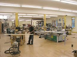 máquinas de carpintería de segunda mano