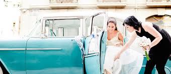 Wedding planner Asturias