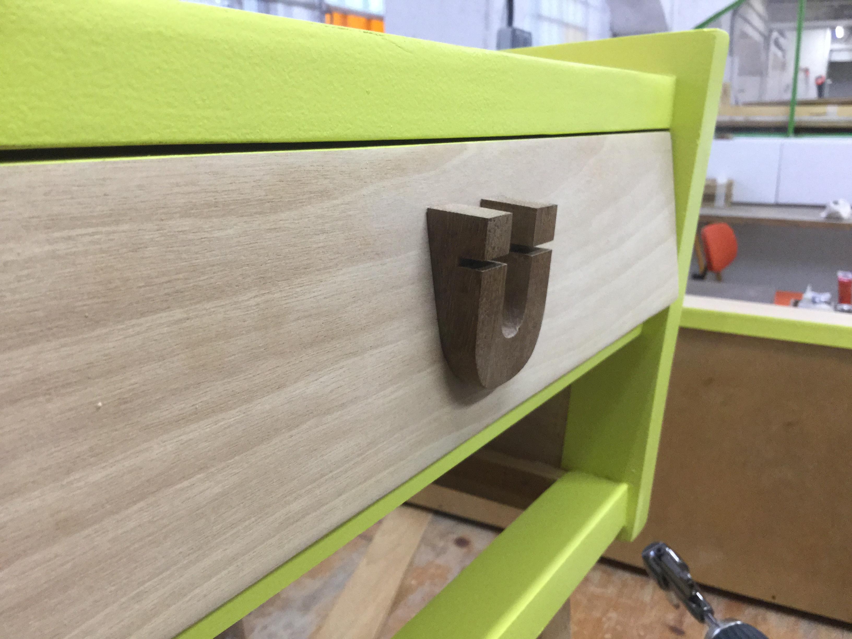 Como Restaurar Muebles Antiguos - Como-restaurar-muebles-antiguos