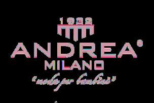 Andrea Milano opiniones decir aquello que se tiene en mente es altamente valorado