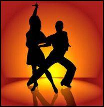 Bailar salsa en Tarragona