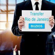 transfer Río Búzios
