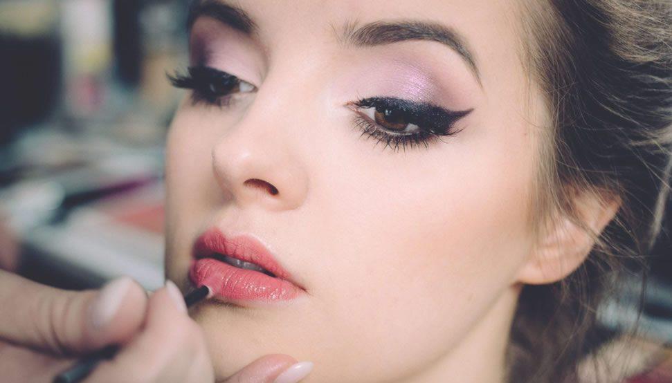 Trucos para lograr un maquillaje profesional